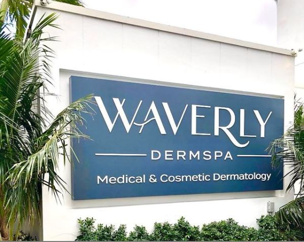 Dr. Maryann Mikhail, Board Certified Dermatologist, Announces her New Practice's Grand Opening