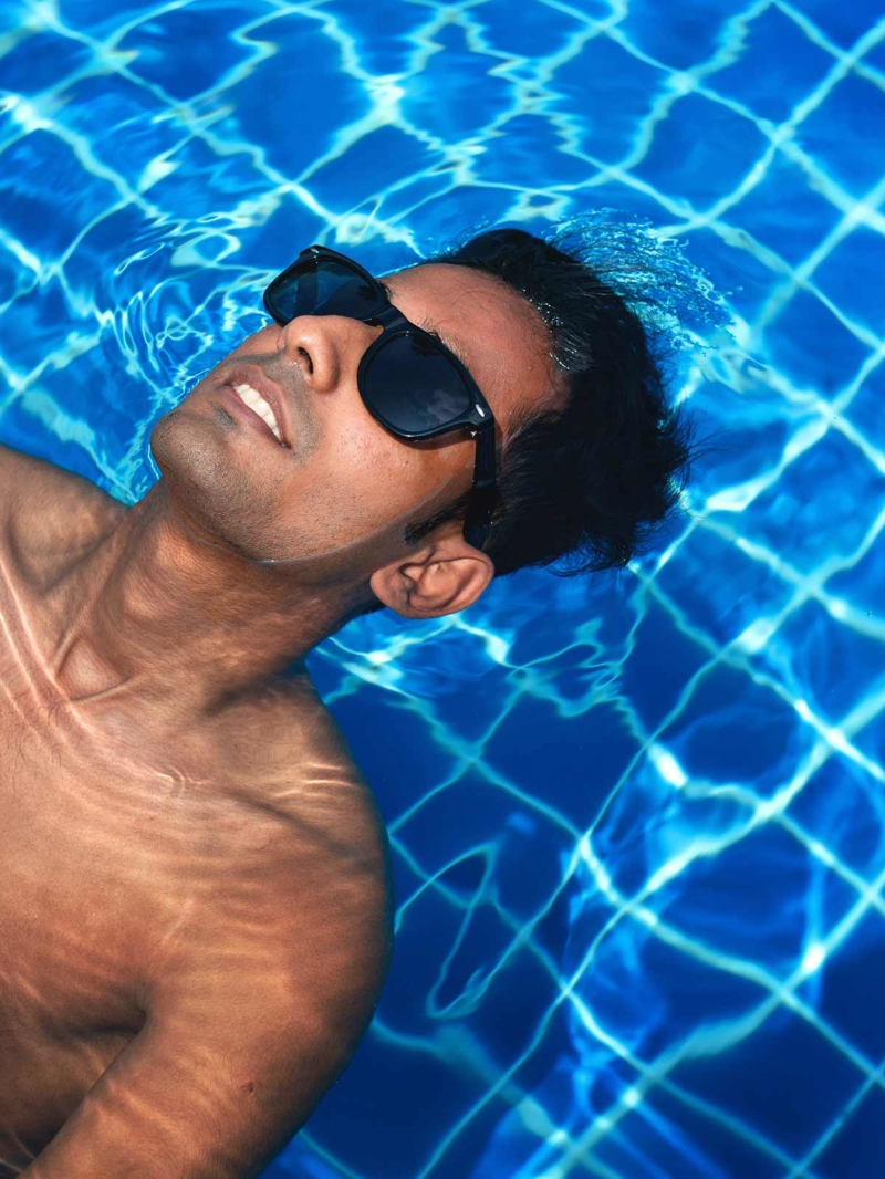 Men Are at Such a Higher Risk for Skin Cancer